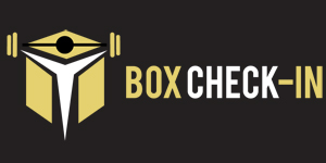 Box Check-In